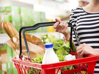 3 menús saludables con un presupuesto limitado