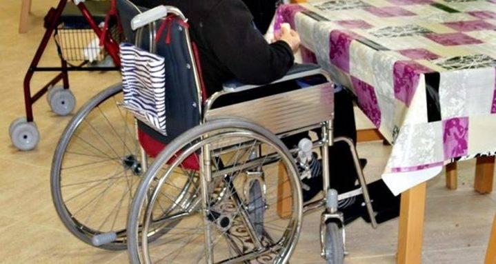 Castilla-La Mancha debe incrementar en 63 millones de euros su presupuesto en servicios sociales