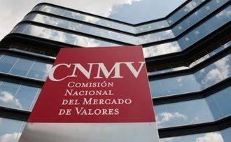La CNMV levanta desde este viernes a la mercantil alcarreña Urbas la suspensión de sus acciones