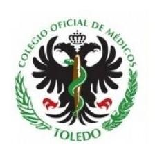 El Colegio de Médicos de Toledo denuncia contratos de solo un día para cubrir bajas semanales