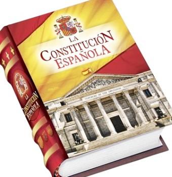 Guadalajara tendrá un Día de la Constitución con cielos soleados y despejados y mínimas de -4ºC