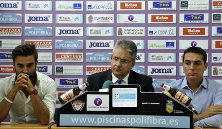 Resultado de imagen de Jorge Martin y Carlos Perez Salvachua