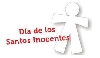 Cielos nublados, aumento de las temperaturas y chubascos discontinuos este Día de los Santos Inocentes en Guadalajara