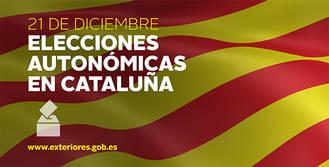 El PP gana un escaño en Tarragona a costa de Cs por el voto exterior y tendrá 4 diputados en el Parlament