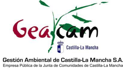 """Denuncian """"ocultismo y la falta de legitimidad"""" en el convenio colectivo de la Empresa Pública de Gestión Ambiental de Castilla-La Mancha (Geacam)"""