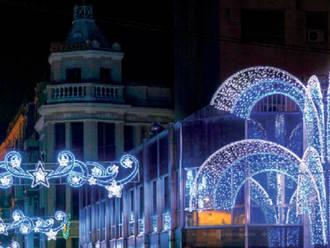 La Nochebuena y la Navidad en Guadalajara serán soleadas con nieblas matinales y con las máximas sobre los 12/13ªC