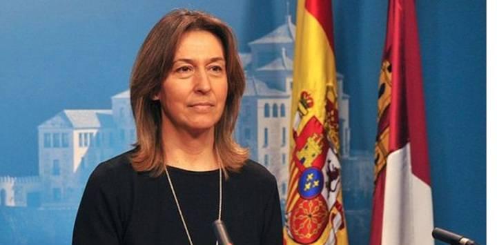 Guarinos ensalza el papel de la Infantería española como garante de los derechos y libertades de los ciudadanos