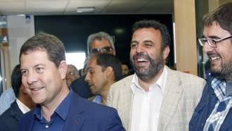 Dicen que el PSOE de Castilla-La Mancha