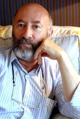 El premio de narrativa 'Camilo José Cela' de la Diputación es para José A. Ramírez Lozano