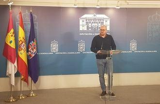 La Diputación prepara la IV Gala del Deporte