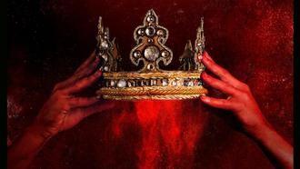 'Vive la Opera en Sigüenza' cumple dos años con la proyección de Lady McBeth