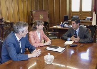Fallece el que fuera Secretario General del PSOE de Cuenca, Vicente Acebedo