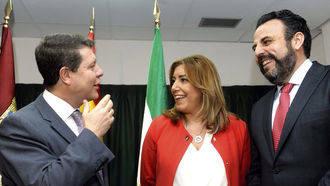El Tribunal Constitucional tumba las 35 horas semanales para los funcionarios de la Junta de Andalucía