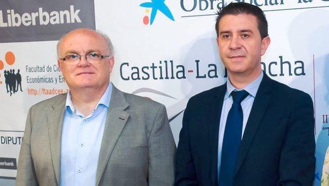 El sanchista Santiago Cabañero se impone en el PSOE de Albacete y derrota al candidato de Page, Ruiz Santos