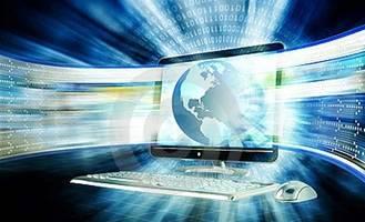 El Gobierno de Rajoy da un fuerte impulso a la banda ancha e internet de alta velocidad en Castilla-La Mancha