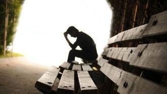Crean una Secretaría de Estado para atender el problema de la soledad en Gran Bretaña