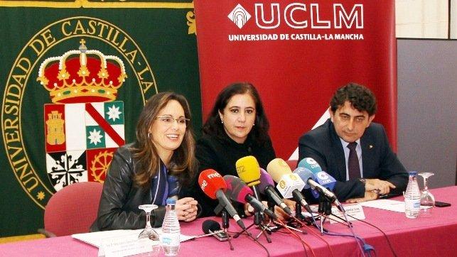 Castilla-La Mancha debe aumentar su competitividad y mejorar su promoción turística
