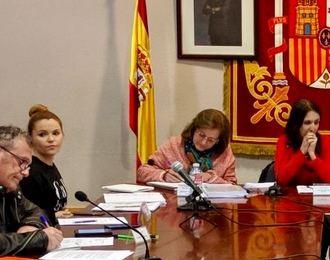 """""""La desidia del gobierno podemita de Villanueva de la Torre cierra las puertas a Madrid por el acceso más corto, el Camino de Meco"""""""
