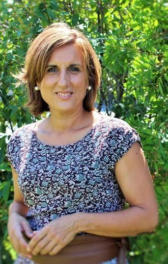 Ramírez propone al Ayuntamiento de El Casar y Mesones el diseño de un Plan integral para la actividad física y el deporte