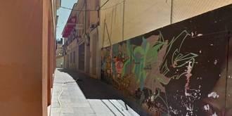 Detenido un hombre de 31 años por una presunta agresión sexual una menor de 15 en Guadalajara