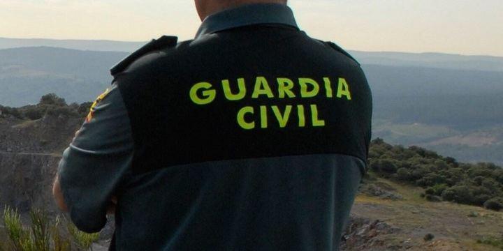 Guadalajara, de nuevo 'manchada' por un presunto fraude en la gestión de residuos peligrosos