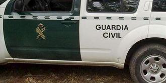 Detenida en Guadalajara una persona que se hacía pasar por empleado de la compañía eléctrica para robar