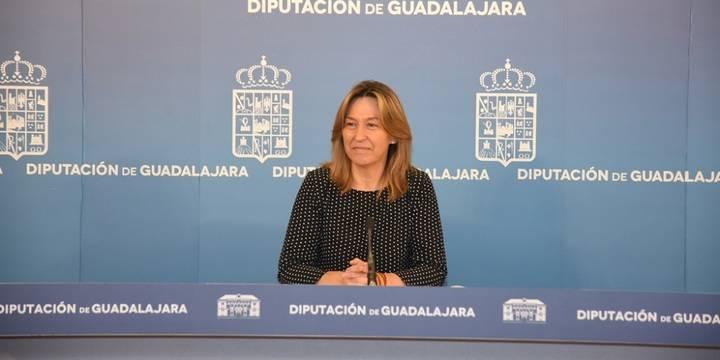La Diputación realiza el mayor anticipo de recaudación de los últimos años: más de 8 millones de euros a los pueblos de la provincia