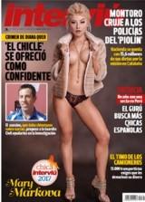 INTERVIU El Chicle se ofreció como confidente a la Guardia Civil
