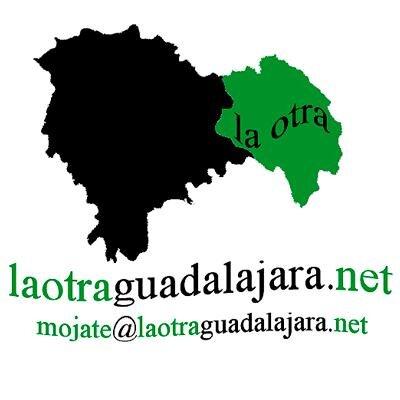 La Otra Guadalajara apoya la Declaración Institucional para el desarrollo sostenible de la Comarca Molinesa