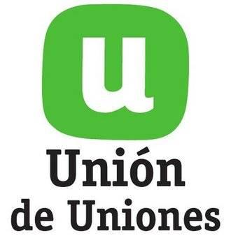"""La opinión de Unión de Uniones: """"La burbuja de la sequía en los alimentos"""""""