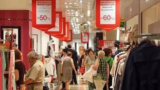 Recomendaciones para comprar durante las próximas rebajas