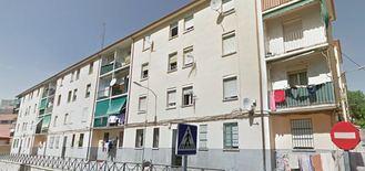 El PP pedirá que la Junta se haga cargo de las viviendas sociales de San Vicente de Paúl