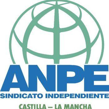 """El sindicato ANPE denuncia que la Junta ha adjudicado """"a dedo"""" hasta 8 plazas de docentes haciendo """"una barbaridad jurídica"""""""