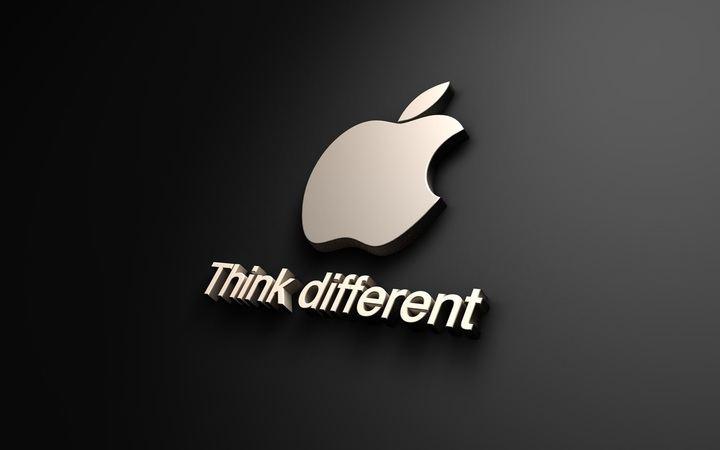 Apple prepara un iPhone de 450 euros