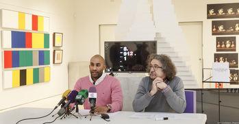 El Museo Sobrino arranca programación en marzo con la exposición de Cruz Novillo