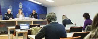 Balance positivo de la Carta de Servicios de la Policía Local