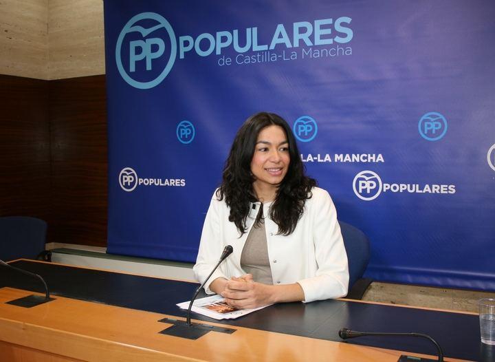 """Califican de """"éxito rotundo"""" la iniciativa `Cortes abiertas´ para escuchar los problemas de los castellano-manchegos"""