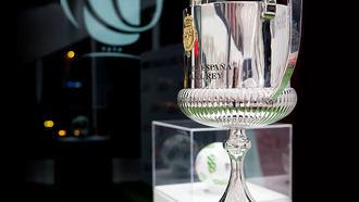 El concesionario Amarco Car Seat Guadalajara trae el Campeonato de la Copa del Rey a nuestra ciudad