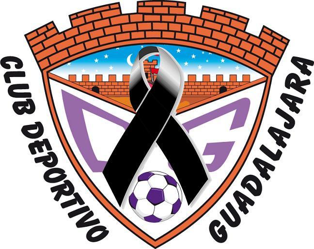 """Las aguas bajan más que revueltas en el Dépor : El Secretario del C.D. Guadalajara denuncia ante la policía """"una trama especulativa"""" para hacerse con el Club"""