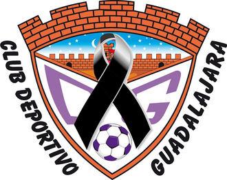 Las aguas bajan más que revueltas en el Dépor : El Secretario del C.D. Guadalajara denuncia ante la policía