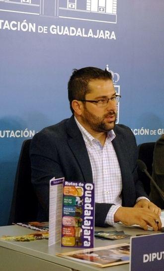 """La opinión de Jesús Parra: """"Page discrimina y margina a Guadalajara"""""""