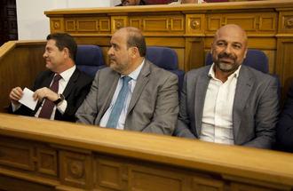 Casi 15.000 castellano-manchegos se han pasado a la sanidad privada con el Gobierno Page-Podemos