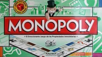 Guadalajara estará presente en el próximo Monopoly