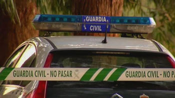 La Guardia Civil detiene en Guadalajara a dos personas por falsificación documental en los exámenes para la obtención del permiso de conducir