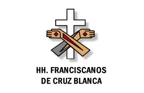 Hermanos Franciscanos de la Cruz Blanca se instalarán en el convento del Carmen de Guadalajara