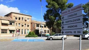 Denuncian amenazas de muerte a una auxiliar de enfermería en el Hospital de Toledo