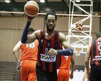 El Isover Basket Azuqueca venció al temporal en Lanzarote