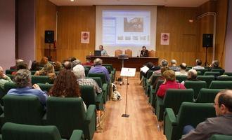 Celebrado el I Encuentro de Etnología de Guadalajara con interesantes aportaciones