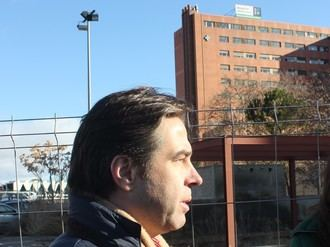 """""""Con Page las listas de espera baten todos los récords: más de 9.000 pacientes en Guadalajara, y subiendo"""""""