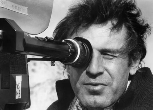 Muere a los 86 años el director de cine Milos Forman